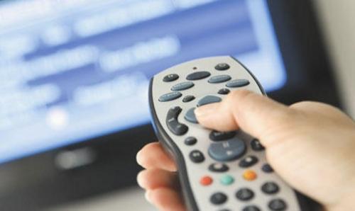 Resultado de imagen para TV POR CABLE