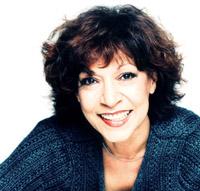 Obtiene Cristina Pacheco el premio Rosario Castellanos a la ...