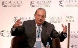 Carlos Slim 02