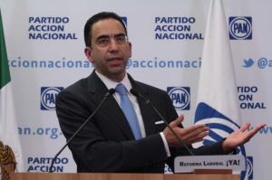 Javier Lozano 03