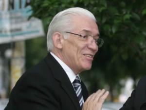 Jose Maria Pere